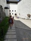 Let'sWalkBackDown!Salzburg
