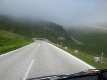 LovinTheseCurves!Grossglockner