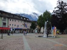 MainSquare.Garmische