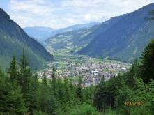 MayrhofenfromAhorn