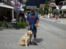 MayrhofenVillageJPG