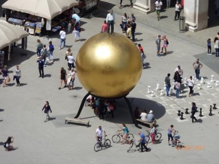 ModernArt.Salzburg