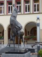 ModernArt.Vaduz