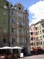 OrnateDecor.Innsbruck