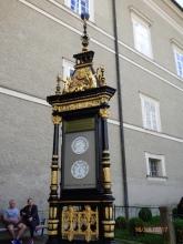 OrnateMetStation.Salzburg