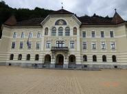 ParliamentBuildings.Vaduz