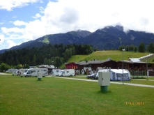PitchWithAView.CampAlpin.Seefeld