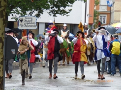 PlentyOfTrumpeters!Ravensburg