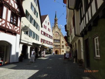 PrettyArchitecture.BadWaldsee