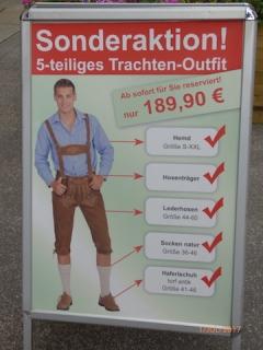Roy'sNewHikingEnsemble!Mittenwald.Bavaria