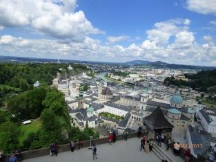 SalzburgAldstadt