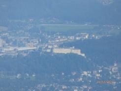 SalzburgFromTheEaglesNest