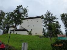 SchlossGoldegg