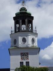 SilentGlockenspiel!Salzburg