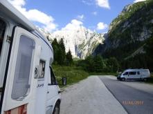 SleepySpotWithAView.Berchtesgaden