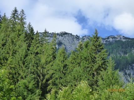 SpotTheEagle'sNest.Berchtesgaden