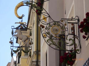 SuchDetail!Innsbruck