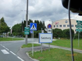 TheHillsAreAlive!Salzburg