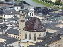 TheResidenz.Salzburg