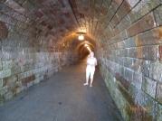 TunnelToTheElevator.EaglesNest