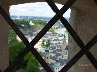 ViewOfTheDomFromFortress.Salzburg