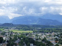 ViewOverTheSalzburgValleyFromFortress.Salzburg