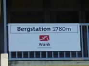 WankbahnTopStation.Garmisch