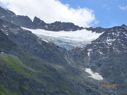 SteinGlacier.Sustenpass