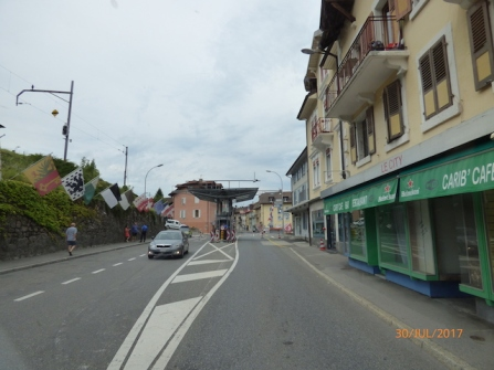SwissFrenchBorder.StGingolph
