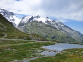 SwissGlaciers.Sustenpass