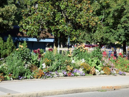 THAT'SWhatYouCallFabMunicipalPlanting!Annecy